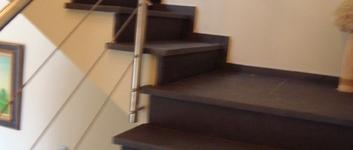 TOCA bvba Chape en Vloerwerken - Bekkevoort - Tegelwerkenken
